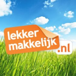 lm.nl_thumb_lucht_400x400